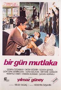 bir_gun_mutlaka_1975