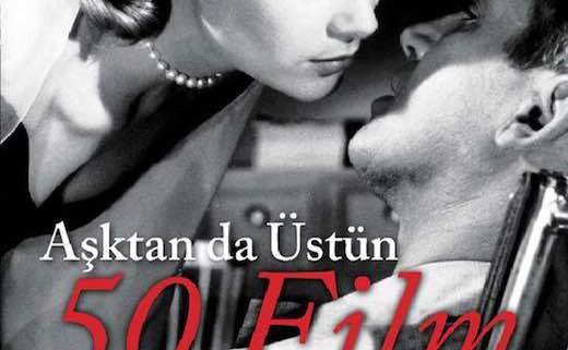 asktanda_ustun_50_film