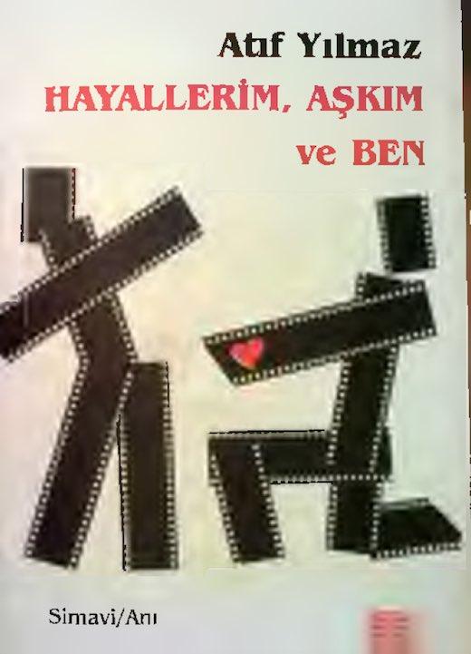 atif_yilmaz_askim_ve_ben