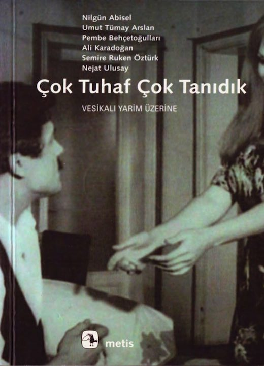 cok_tuhaf_cok_tanidik