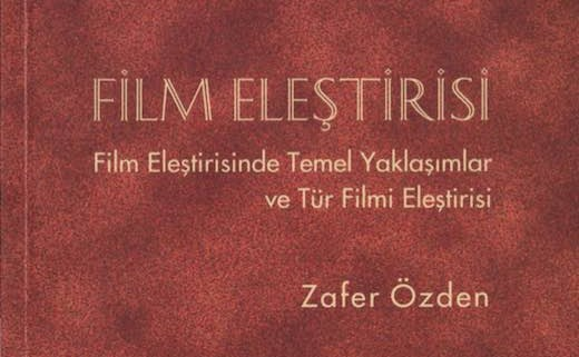 film_elestirisi