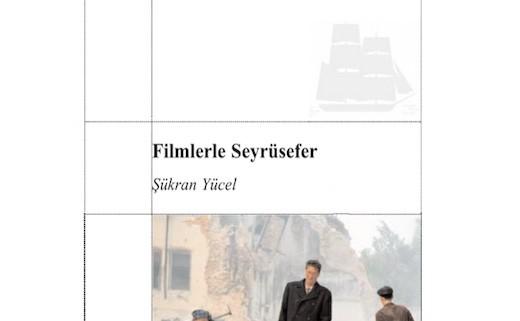 filmlerle_seyrusefer