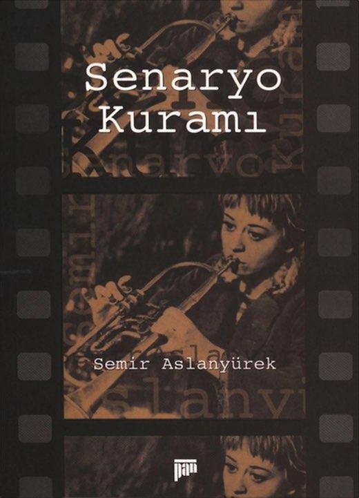 senaryo_kurami