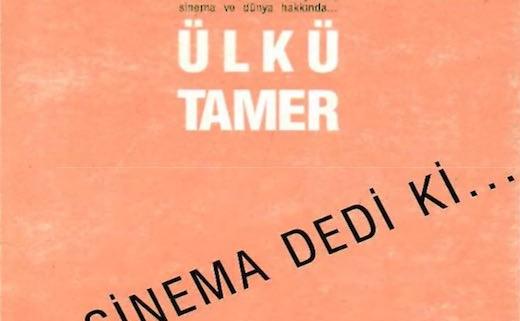 sinema_dediki