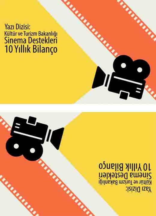 sinema_destekleri_10_yillik_bilancosu