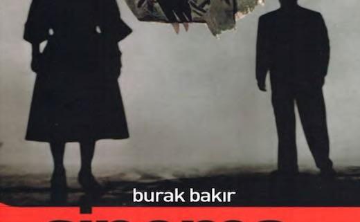 sinema_ve_psikanaliz_burak_bakir