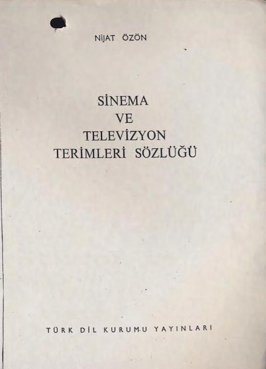 sinema_ve_televizyon_terimleri_sozlugu