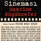 turk_sinemasi_uzerine_dusunceler
