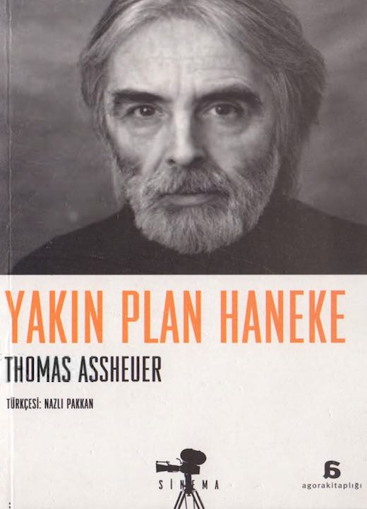yakin_plan_haneke