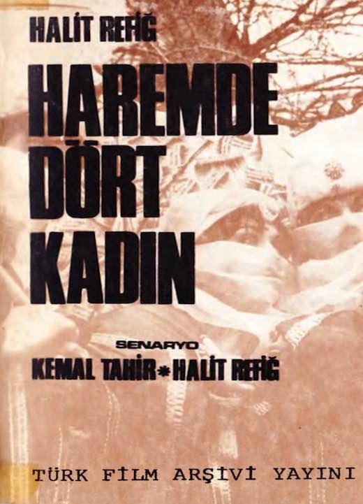 haremde_dort_kadin