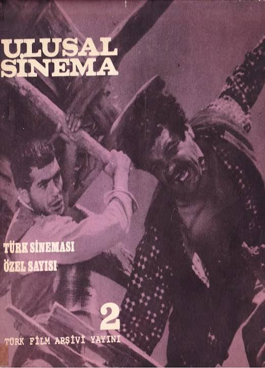 ulusal_sinema