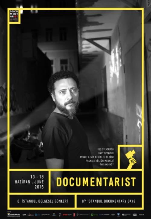 documentarist8