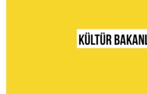 kulturbak
