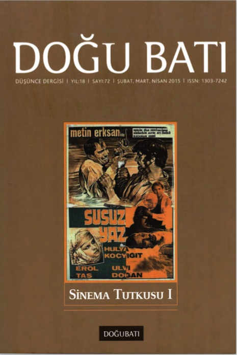 dogubati_1