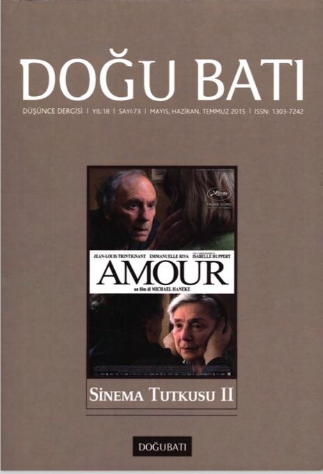 dogubati_2