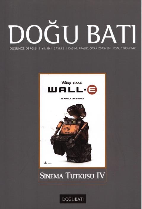 dogubati_4