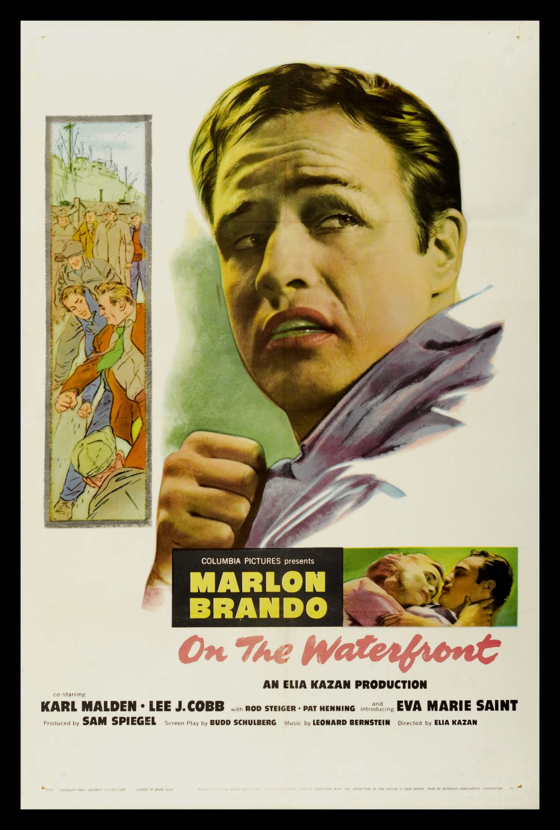 on_the_waterfront_1954