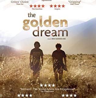 goldendream