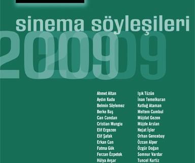 Sinema_Soylesileri_2009_Kapak