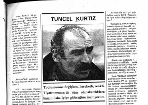 milliyetsanatdergisi_119_3_tuncel_kurtizlll