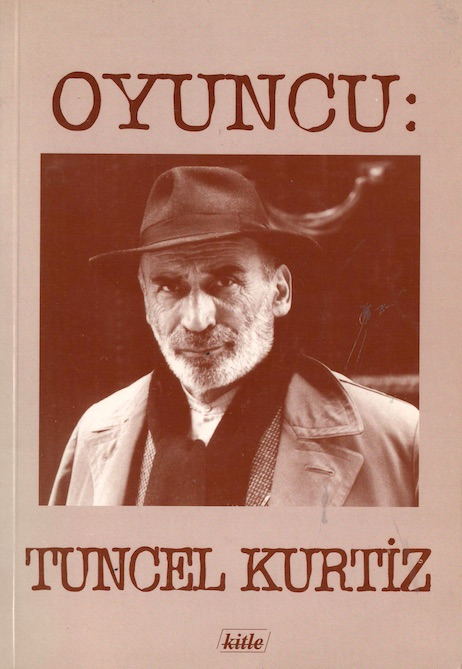 tuncel_kapak